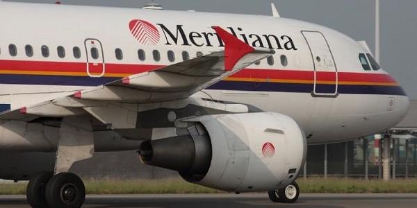 Catania, aereo perde ruota durante il decollo: necessario atterraggio d'emergenza$