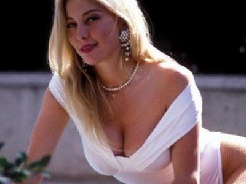 Dailymotion big busty busines women