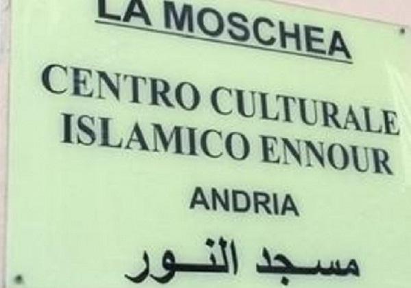 Condannato a 5 anni l'Imam di Andria | Le nuove reclute si addestravano sull'Etna