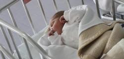 neonato-muore-in-culla-lecco
