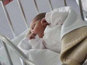 screening neonatale, malattie, salute, esame gravidanza, gravidanza, screening prenatale