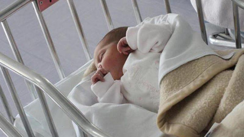Lo screening neonatale può salvare la vita: l'esame riduce la mortalità infantile del 90%