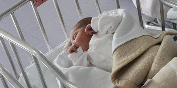 Spedali di Brescia, morto un quarto neonato
