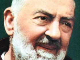 padre-Pio 46esimo anniversario morte 23 settembre 2014