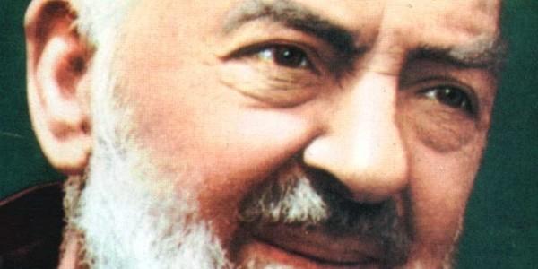 padre-Pio-46esimo-anniversario-morte-23-settembre-2014-600x300.jpg (600×300)