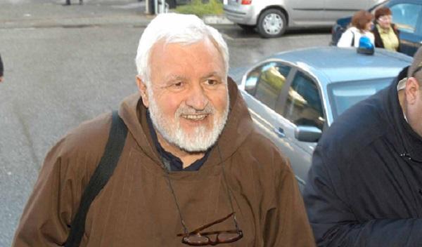 Annullata la condanna per Padre Fedele | È accusato di avere molestato una suora