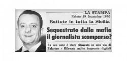 palermo-ricorda-il-giornalista-Mauro-de-Mauro-ucciso-dalla-mafia