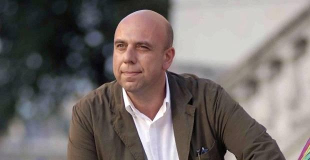 """Il capitale umano"" di Paolo Virzì candidato italiano agli Oscar <u><b><font color=""#343A90"">/FT</font></u></b>"