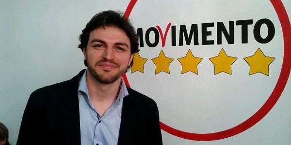 Palermo: Campanella (Mdp), a Bagheria l'onestà sbadierata del M5s