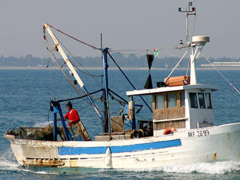 libia pescherecci mazara, Mazara del Vallo, pescherecci mazara del vallo, sequestro pescherecci mazara