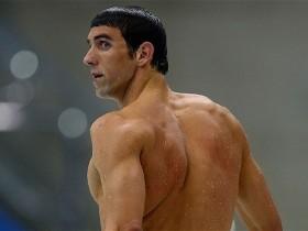 Phelps, Michael Phelps, nuoto, Usa, Phelps arrestato, Phelps ubriaco