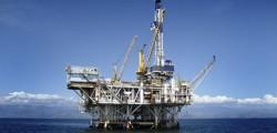 piattoforma-petrolifera-canale-di-sicilia