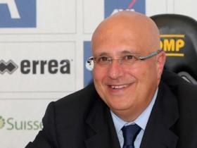 Atalanta, Juventus, Atalanta-Juventus, bambino tiofoso della Juventus fermato allo stadio, calcio, Serie A, extra calcio