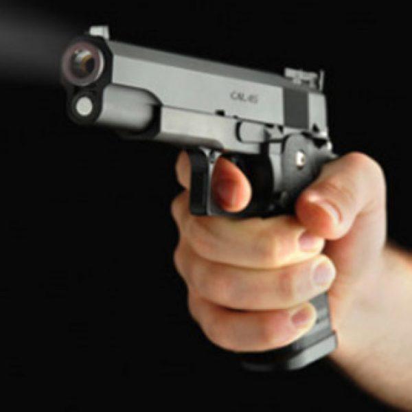 Torino, anziano uccide la moglie e si spara