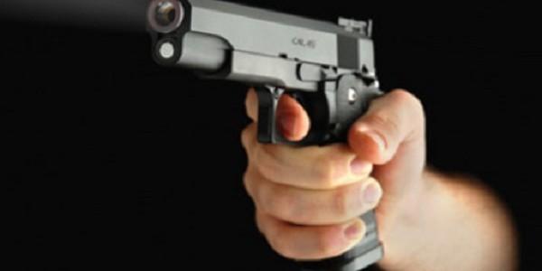 Venezia, uccide il vicino di casa: arrestato 50enne napoletano