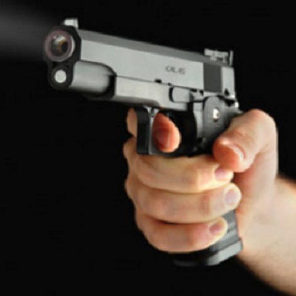 Monza, uccide la moglie 56enne e si consegna