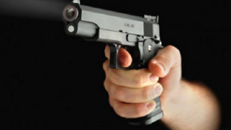 Esecuzione a Bari, ucciso un 33enne ai domiciliari