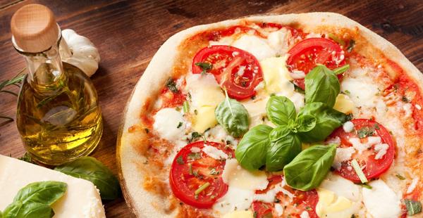 'Pizza classica 2018', è veneto il campione del mondo