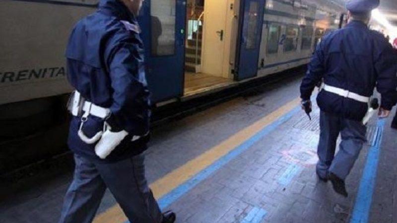 Cuneo, 15enne trovato morto sui binari