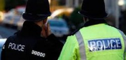 100 arresti carnevale Notting Hill, 100 arresti Notting Hill, arresti carnevale Notting Hill, carnevale Notting Hill, Londra, notting hill