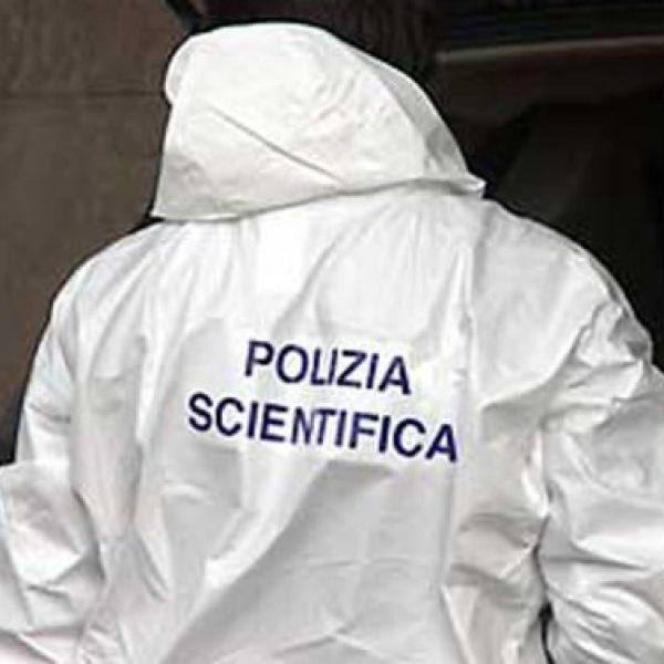 Bologna, uccise un buttafuori: incastrato dopo 20 anni