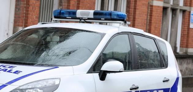 polizia, francia,