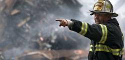 chicago, usa, incendio in casa bambini morti, bambini morti, bambini morti in un incendio, incendio in una casa, bambini morti, bambini morti in un incendio america