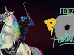 pophoolista pop hoolista fedez nuovo album x factor generazione bho politica