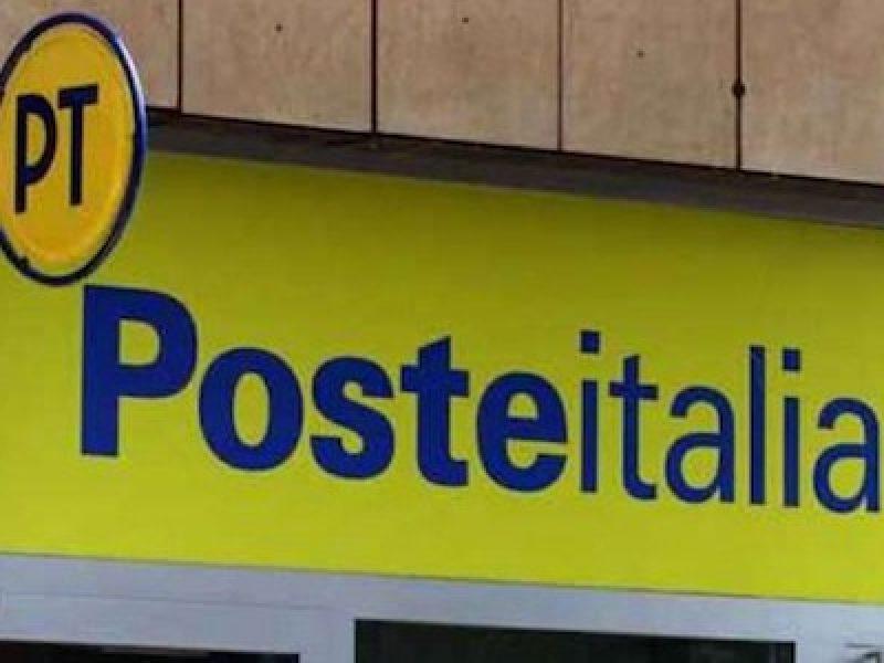 roma rapina ufficio postale, roma rapina alle poste, poste via vapellice rapina con sparatoria