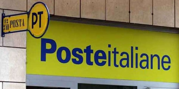 Poste Italiane assume: si cercano giovani consulenti finanziari