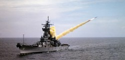 60 missili Usa Siria, attacco Siria, attacco Usa alla Siria, lancio missili Usa Siria, missili Tomahawk contro Siria, missili Usa Siria, Siria, Trump attacca Siria