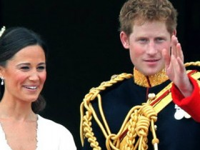 prince-harry-pippa-middleton-invitati-a-un-matrimonio-in-puglia