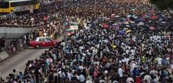 protesta-hong-kong