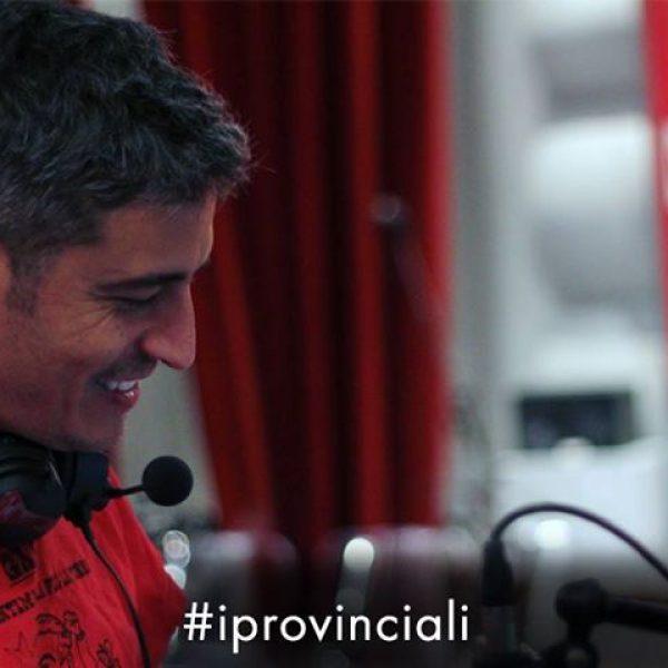 David di donatello si24 for Oscar vinti da italiani