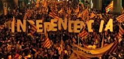 referendum indipendenza, catalogna, 9 novembre, data referendum catalogna, indipendenza catalogna
