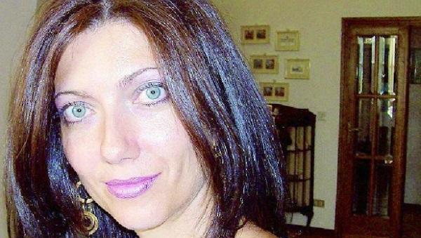 Caso Ragusa, rito abbreviato per il marito | Il gup ha accolto la richiesta dei legali