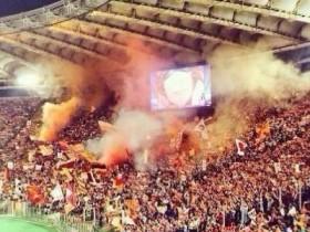 roma Bayern Monaco, Champions League, Champions, gironi di Champions, risultato Roma-Bayern Monaco,