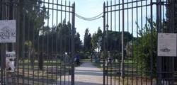 romeno ucciso villa de sanctis, romeno ucciso roma, roma villa de sanctis, villa gordiani, romeno ucciso, uomo ucciso parco roma, parco roma uomo ucciso, morto Dumitrus Pradais, roma ucciso davanti bambini, romeno ucciso domenica roma, romeni al parco roma
