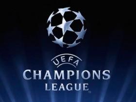calcio, calcio italiano, Champions League, risultati gironi di Champions League, risultati di Champions