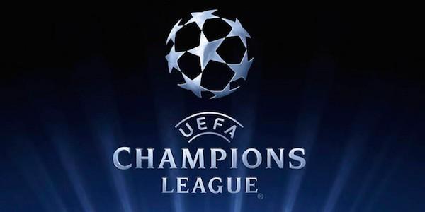 Finale Champions League: Cardiff, pacchetti per gli abbonati Juventus