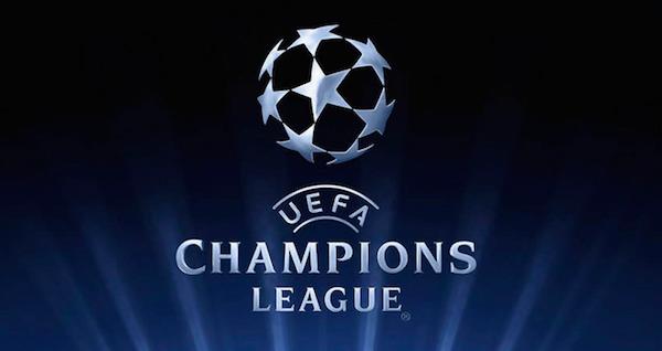 Champions League, terzo turno preliminare: il Fenerbahce batte il Monaco, pari per Celtic e Olympiacos