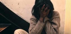 americana stuprata firenze, Firenze, stupro firenze, turista stuprata firenze