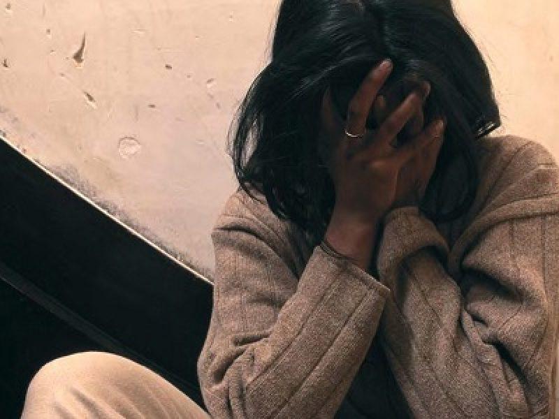 macerata stupro, stupro danese Garda, stupro garda, stupro Macerata, stupro ospedale macerata