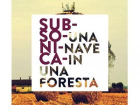 subsonica nuovo album una nave in foresta nuovo tour il 31 ottobre parte da jesolo e arriva a milano