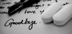 oms, allarme suicidio, prevenzione suicidio