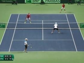 svizzera-italia-coppa-davis-semifinale-doppio