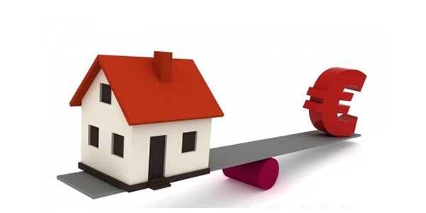 Seconda casa, via l'Imu se è in uso ai figli | L'ipotesi di modifica alla legge di Stabilità