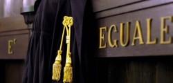 tribunale via dei georgofili annullata condanna boss tagliavia