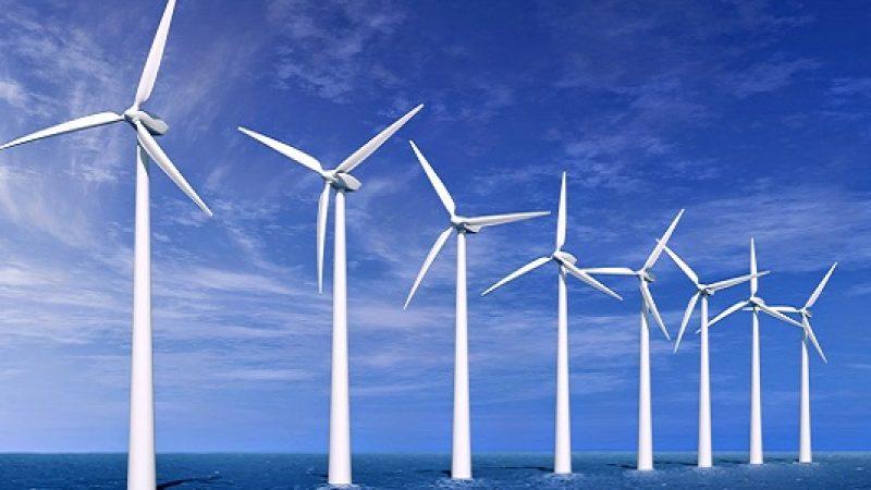L'eolico fa gola alla 'ndrangheta: 13 arresti