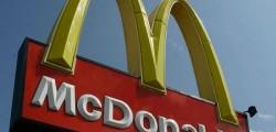 assunzioni McDonald's, cercalavoro, lavorare mcdonald's, lavoro McDonald's, trovalavoro